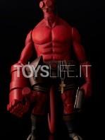 1000toys-hellboy-mignola-figure-toyslife-02
