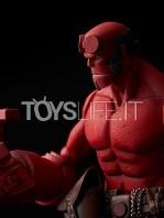 1000toys-hellboy-mignola-figure-toyslife-03