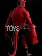 1000toys-hellboy-mignola-figure-toyslife-04