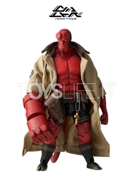1000toys-hellboy-mignola-figure-toyslife-icon