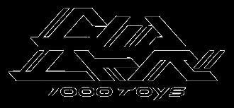 1000toys-logo