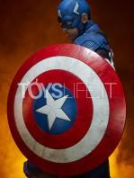 300524_Captain-America_PF_02