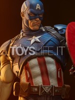 300524_Captain-America_PF_03