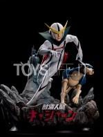 5pro-studio-legend-anime-kyashan-polystone-statue-toyslife-01