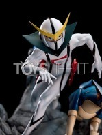 5pro-studio-legend-anime-kyashan-polystone-statue-toyslife-03