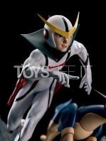 5pro-studio-legend-anime-kyashan-polystone-statue-toyslife-04