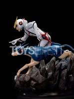 5pro-studio-legend-anime-kyashan-polystone-statue-toyslife-05
