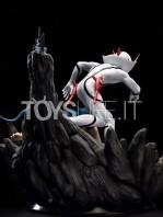 5pro-studio-legend-anime-kyashan-polystone-statue-toyslife-06