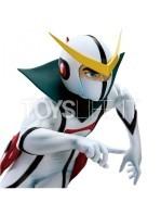 5pro-studio-legend-anime-kyashan-polystone-statue-toyslife-08