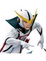 5pro-studio-legend-anime-kyashan-polystone-statue-toyslife-09