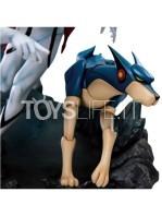 5pro-studio-legend-anime-kyashan-polystone-statue-toyslife-10