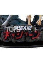 5pro-studio-legend-anime-kyashan-polystone-statue-toyslife-13