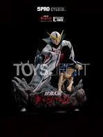 5pro-studio-legend-anime-kyashan-polystone-statue-toyslife-icon
