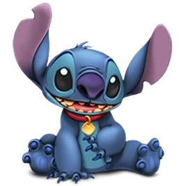 Disney_Stitch_transparent