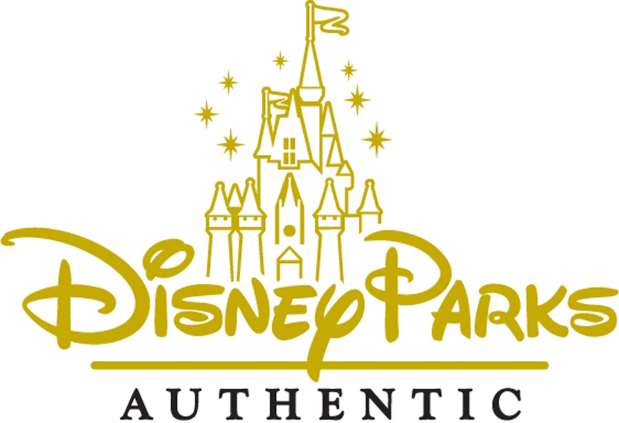 Disneypark-logo