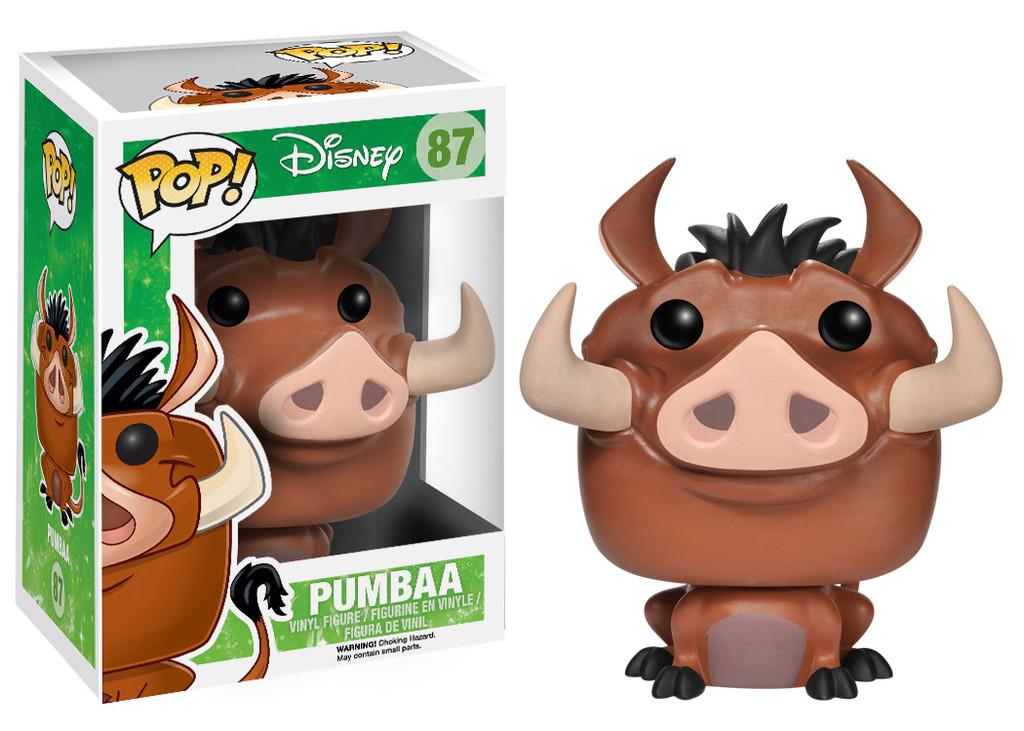 Funko-Pop-Lion-King-pumbaa-toyslife