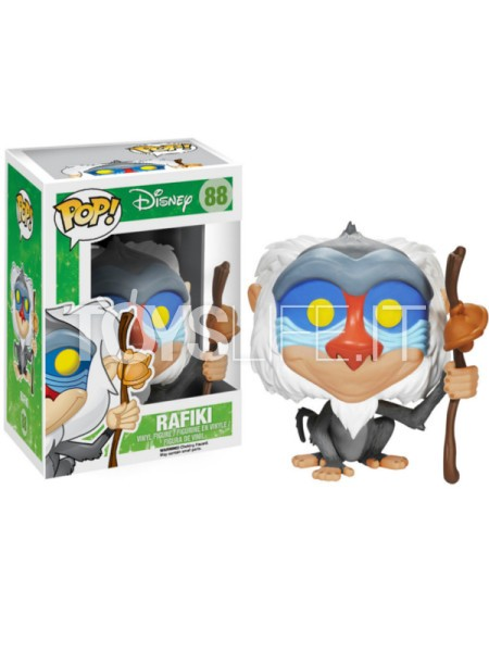 Funko-Pop-Lion-King-rafiki-toyslife-icon