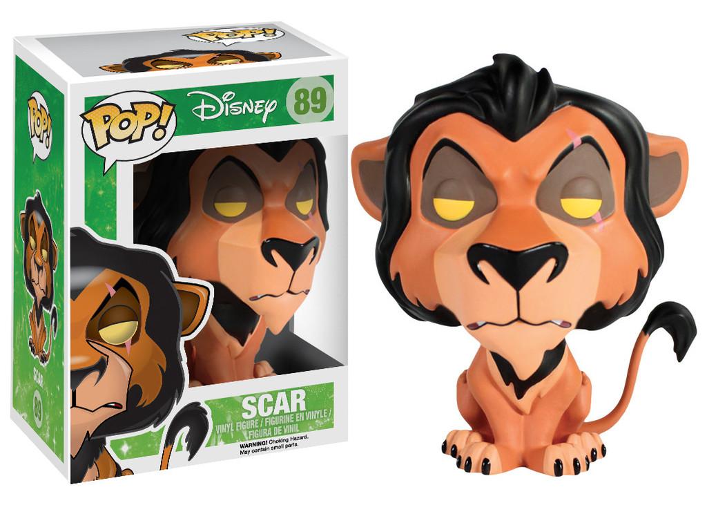Funko-Pop-Lion-King-skar-toyslife
