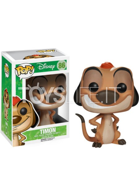 Funko-Pop-Lion-King-timon-toyslife-icon