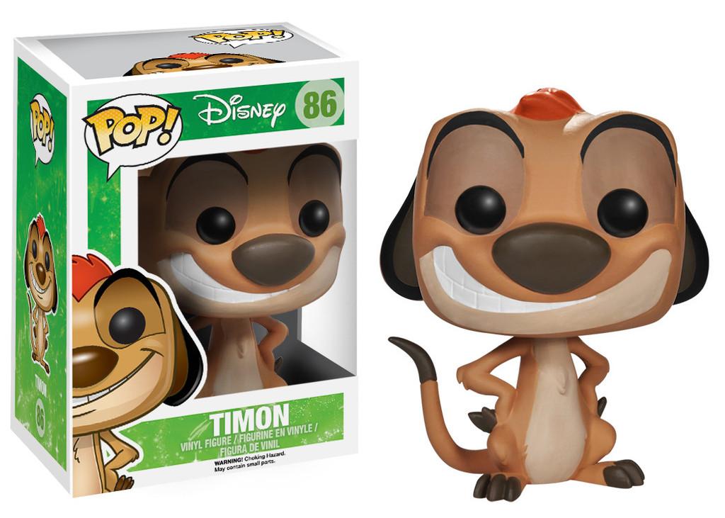Funko-Pop-Lion-King-timon-toyslife