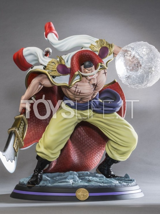 Tsume-Art-Whitebeard-hqs-tosylife-icon