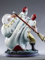 Tsume-Art-Whitebeard-tosylife-01