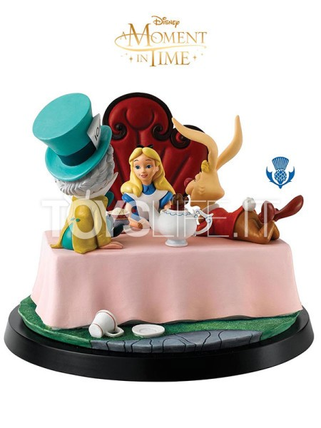 a-moment-in-time-alice-in-wonderland-toyslife-icon