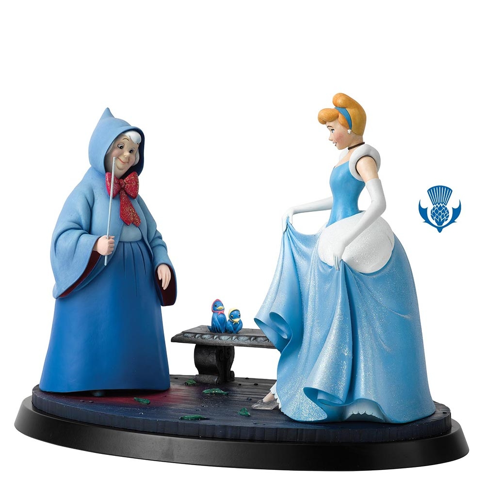 a-moment-in-time-cinderella-& the-fairy-godmother-toyslife-01