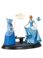 a-moment-in-time-cinderella-& the-fairy-godmother-toyslife-icon