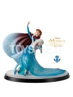 a-moment-in-time-frozen-anna-&-elsa-toyslife-icon