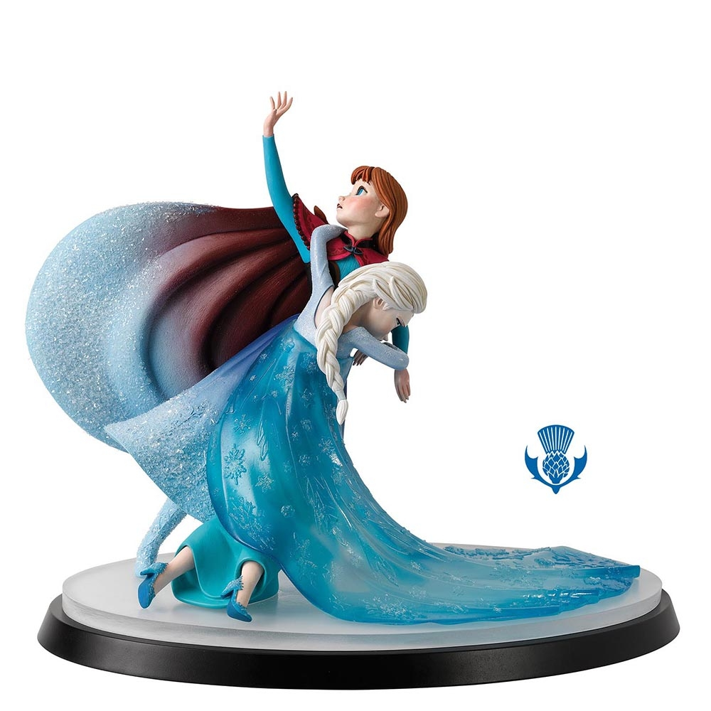 a-moment-in-time-frozen-anna-&-elsa-toyslife