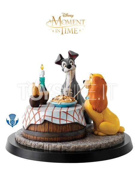 a-moment-in-time-lady-and-the-tramp-toyslife-icon