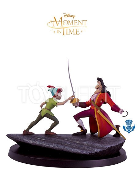 a-moment-in-time-peter-pan-toyslife-icon