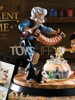 a-moment-in-time-pinocchio-&-geppetto-toyslife-01