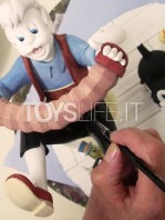 a-moment-in-time-pinocchio-&-geppetto-toyslife-02
