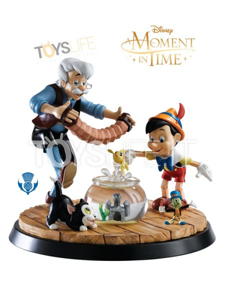 a-moment-in-time-pinocchio-&-geppetto-toyslife-icon