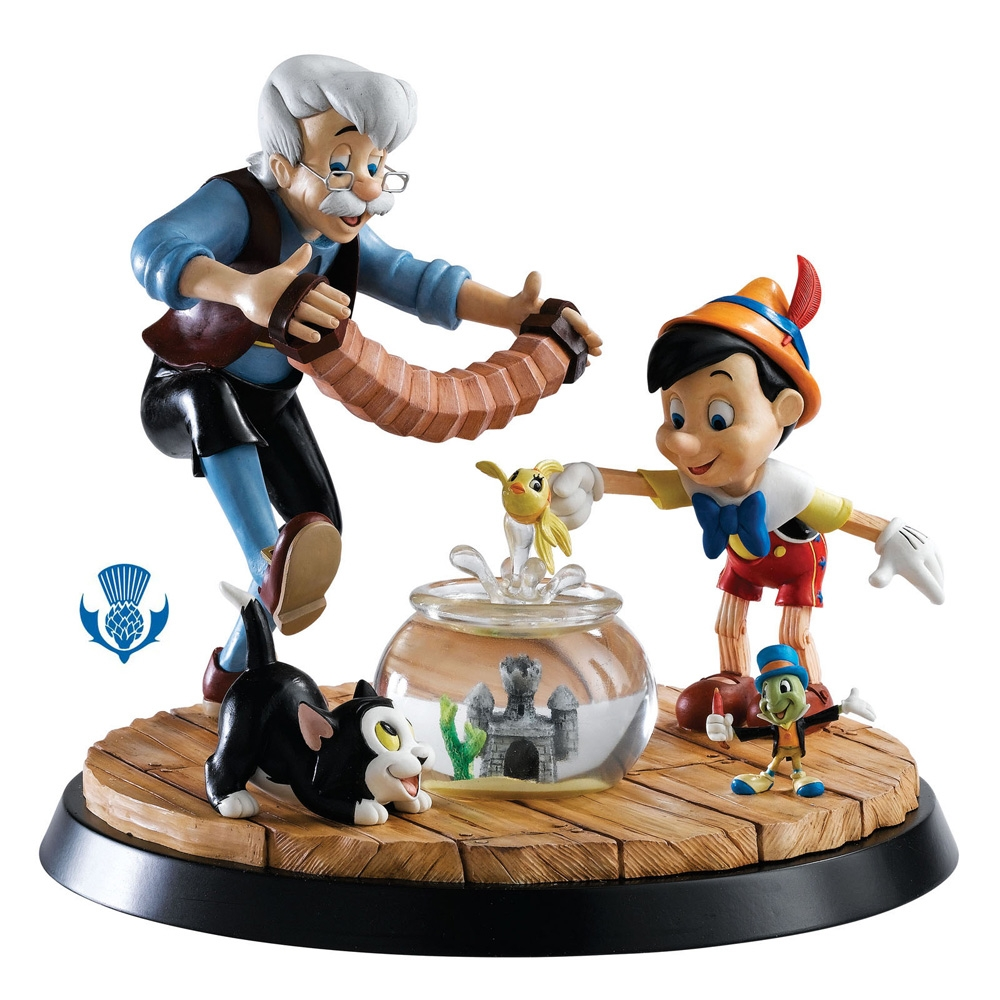 a-moment-in-time-pinocchio-&-geppetto-toyslife