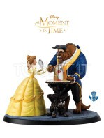 a-moment-in-time-the-beauty-&-the-beast-toyslife-icon
