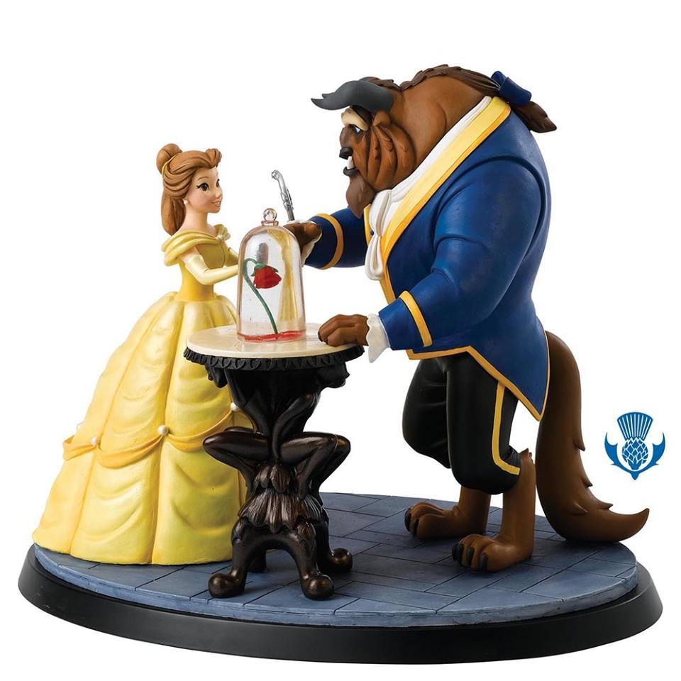 a-moment-in-time-the-beauty-&-the-beast-toyslife