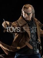 ace-toys-alastor-moody-toyslife-02