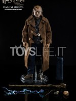 ace-toys-alastor-moody-toyslife-03