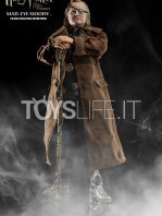 ace-toys-alastor-moody-toyslife-icon