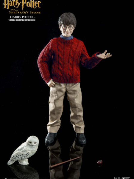 ace-toys-harry-potter-casual-toyslife-icon