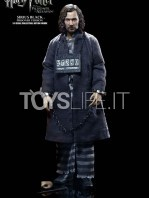 ace-toys-harry-potter-sirius-black-prisoner-version-toyslife-icon