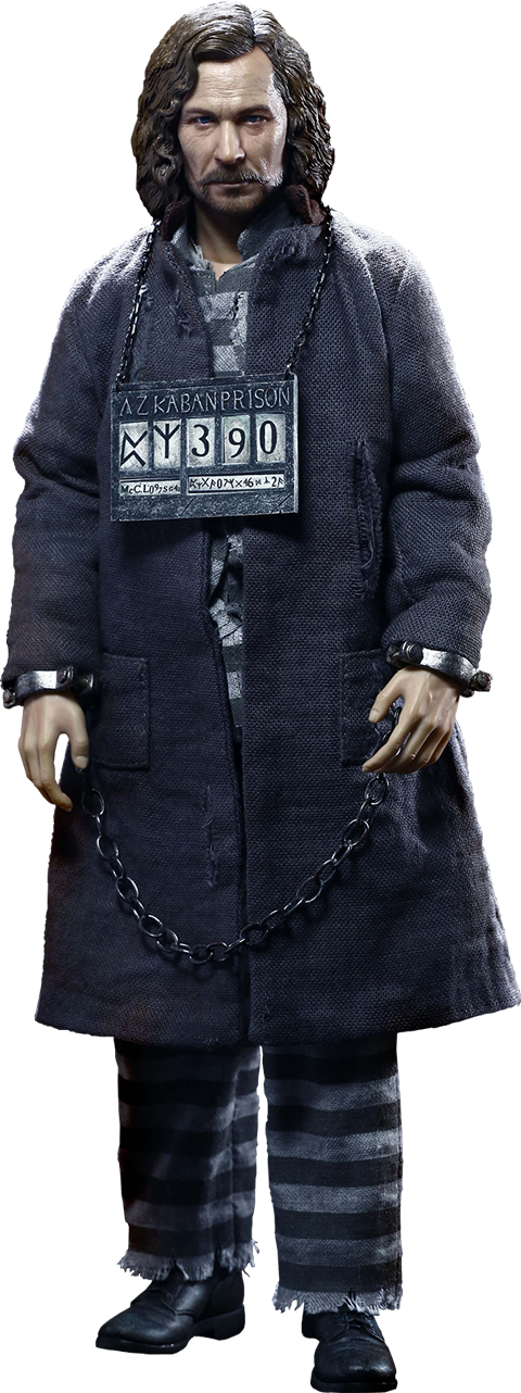 ace-toys-harry-potter-sirius-black-prisoner-version-toyslife