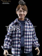 ace-toys-ron-weasley-casual-toyslife-01