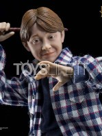ace-toys-ron-weasley-casual-toyslife-03