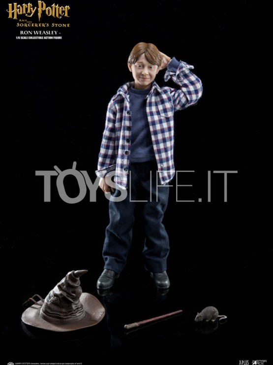 ace-toys-ron-weasley-casual-toyslife-icon