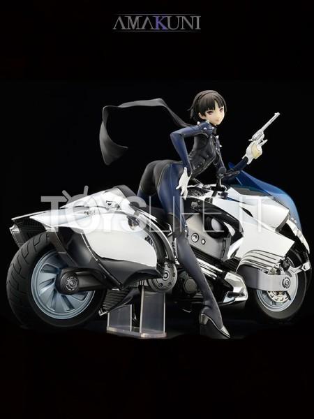 amakuni-persona-5-makoto-nijima-phantom-thief-ver-&-johanna-hj-50th-anniversary-1:8-statue-toyslife-icon