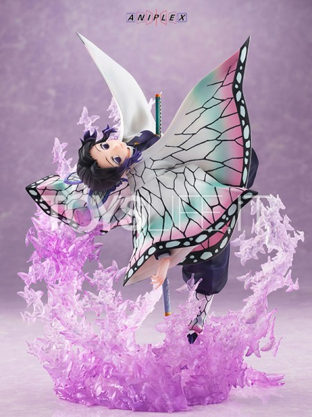 aniplex-demon-slayer-kocho-1:8-pvc-statue-toyslife-icon